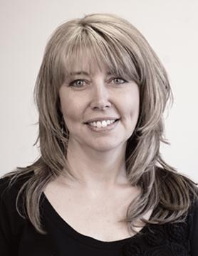 Carole Waddling