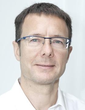 Grahame Nettleton