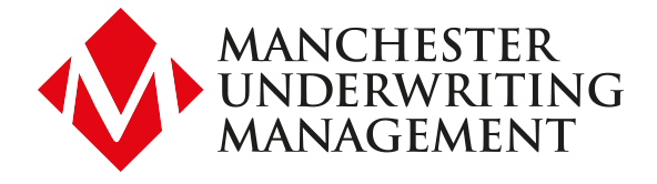 Manchester Underwriting Management