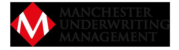 Manchester Underwriting Management