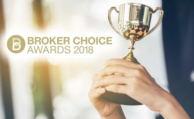 broker-choice-awards-2018