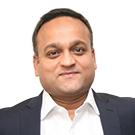 Sachin Gupta v2_135X135