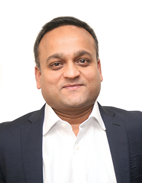 Sachin Gupta v2_278X360