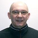 Brian Kerrigan